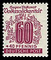 SBZ West-Sachsen 1946 149 Volkssolidarität.jpg