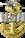 SCPO collar