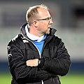 SC Wiener Neustadt vs. SK Austria Klagenfurt 2015-10-20 (124).jpg