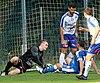 SC Wiener Neustadt vs. SV Lafnitz 2017-06-30 (50).jpg