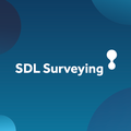 SDL Surveying - Logo.png