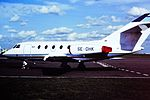 SE-DHK Falcon CVT 20-03-89 (30664945895).jpg