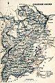 SELKIRKSHIRE Civil Parish map.jpg