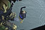 SERE, Rescue Flight are masters of the sky, sea 141017-F-BN304-039.jpg