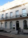 SIR JOHN MAITLAND SALMOND - 27 Chester Terrace Regent's Park London NW1 4ND.jpg