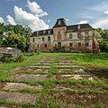 SM Komorowice pałac ID 599853.jpg