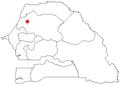 SN-Louga.png