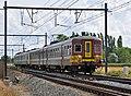 SNCB EMU197 R03.jpg