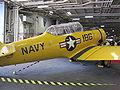 SNJ-5 USSMM starboard side 3.JPG