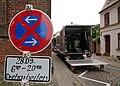 SOKO Wismar Dreharbeiten Nikolaikirche IMGP3804.jpg