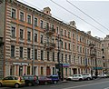 SPB Newski house 158.jpg