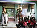 SRI PATHRAKALIAMMAN TEMPLE, Semmandapatti, Salem - panoramio (1).jpg