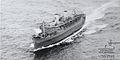 SS Mariposa 1944-03-28.jpg