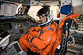 STS-131 Training Space Vehicle Mock-up Facility 1.jpg