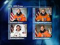 STS-400 Crew.jpg