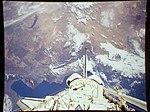 STS062-152-357.jpg