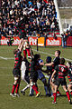 ST vs SUA - 2012-02-18 - Match - 36.jpg
