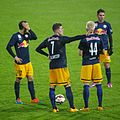 SV Grödig vs FC Red Bull Salzburg 13.JPG