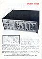 SWTPC Catalog 1969 pg18.jpg