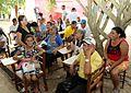 Saúde Itinerante realiza quase três mil atendimentos em Manoel Urbano (27489428616).jpg