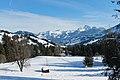Saanenmöser - Plani - Rellerli - panoramio (20).jpg