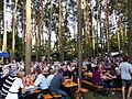 Saaser Waldfest - panoramio.jpg