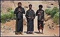 Sabarimala Pilgrims in Black Dress (8044118208).jpg