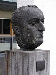 Erwin Negelein