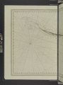 Sable Island (NYPL b13965988-2057364).tiff