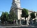 Saborna crkva u Beogradu 9.jpg