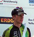 Sachsen-Tour 2009 fünfte Etappe 22.JPG