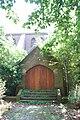 Sacrementskerk - Den Haag-5.jpg