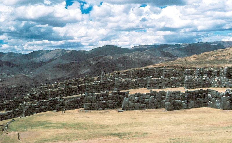 File:Sacsayhuaman.jpg