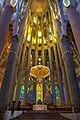 Sagrada Familia (24783261517).jpg