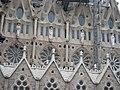 Sagrada familia-barcelona - panoramio (15).jpg