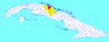 Sagua la Grande (Cuban municipal map).png