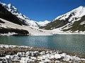 Saiful Muluk Lake Pak7.jpg