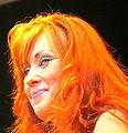 Saija Varjus 2005.jpg