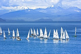 Sailing school - Lake Taupo.jpg