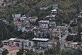Saimbeyli, Adana 16.jpg