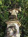 Saint-Amand-de-Vergt monument aux morts (3).JPG