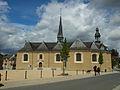 Saint-Armel-FR-35-église-04.jpg