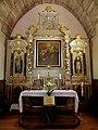Saint-Aubin-du-Pavail (35) Église 06.JPG