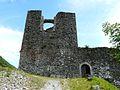 Saint-Béat château (5).JPG