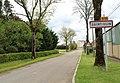 Saint-Blin Entrée.jpg