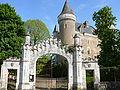 Saint-Chartier Château-1.JPG