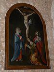 Saint-Front-d'Alemps église tableau.JPG