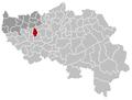 Saint-Georges-sur-Meuse Liège Belgium Map.png