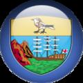 Saint-Helena-orb.png