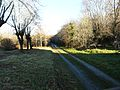Saint-Jean-de-Côle voie verte (7).JPG
